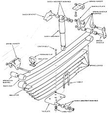 Datsun 720 wiring diagram wiring diagram and fuse box
