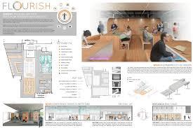 Interior Design Student Competitions 2017 Interior Design Competition Home Design Ideas