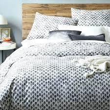 target duvet covers duvet covers white quilt cover target linen single b on marble quilt cover