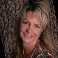Gail Holden - Lead Supervisor, FME Coordinator - BHI Energy   LinkedIn