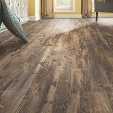 big space shaw vinyl plank flooring
