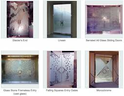 frameless glass doors sans soucie 01 frameless glass doors sans soucie 02
