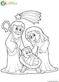 25 Idee Kleurplaat Jezus Mandala Kleurplaat Voor Kinderen