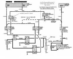 e39 ignition switch wiring diagram wiring diagram schematics bmw e39 wiring diagram nilza net