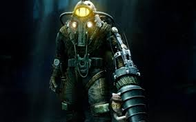bioshock wallpaper high quality backgrounds bioshock wallpaper high quality lubadq
