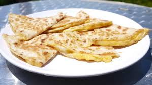 mexican food cheese quesadillas. Exellent Cheese Cheap Basic Cheese Quesadilla Recipe In Comments  With Mexican Food Quesadillas Q