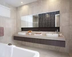 71 best Bathroom images on Pinterest