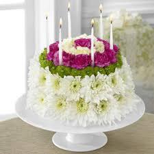 the ftd wonderful wishes fl cake riverside florist flowers riverside ca