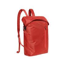 <b>Рюкзак Xiaomi Personality</b> Style (красный) купить в ...