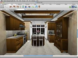 interesting free virtual kitchen designer with split design with free virtual kitchen remodel