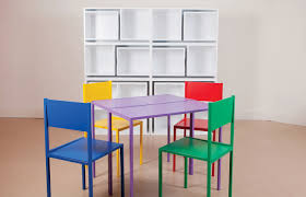 space saver furniture. Chairs And Tables That Fit Into A Shelf Space Saver Furniture