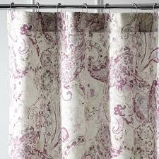 pink shower curtains. Full Image For Pink Shower Curtains Target Curtain Mold Argos Tranquil I