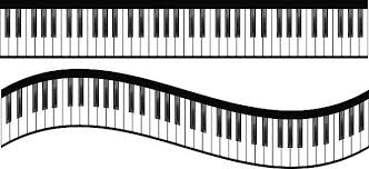 Image result for piano images free clip art