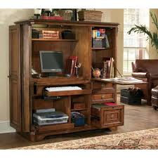 office desk armoire. Desks. Computer DesksOffice DesksComputer ArmoireOffice Office Desk Armoire O