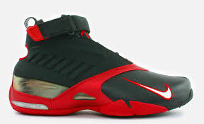 jordan shoes 1 30. each pair is light, weighing a mere 12.5 ounces. and they\u0027re breathable, featuring molded quarter with slots. inspired by the game-winning touchdown at jordan shoes 1 30