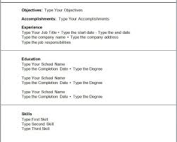 sample resume for front desk receptionist medical receptionist sample resume for front desk receptionist aaaaeroincus nice teacher resume sample singapore getresumecvcom aaaaeroincus outstanding best