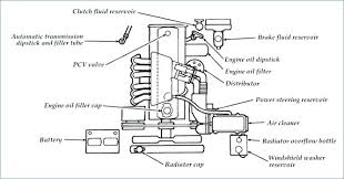 ford straight 6 engine diagram wiring diagram library ford inline 6 cylinder engine diagram wiring diagrams u2022ford straight six engine diagram wiring diagrams