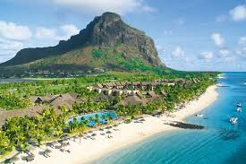 Mauritius Island | Travel the World