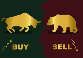 Has The Market Trend Shifted From Bull To Bear? | Peak Prosperity