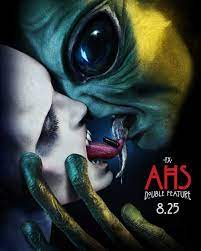 American Horror Story/Double Feature ...