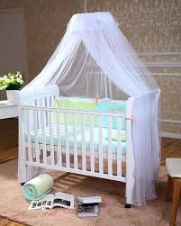 Child Bed Tent Twin Bed Canopy Tent Kids Bed Canopies Love For ...
