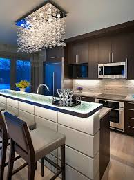 modern kitchen furniture ideas. 50 ideas for kitchen equipment and furniture with a modern character l