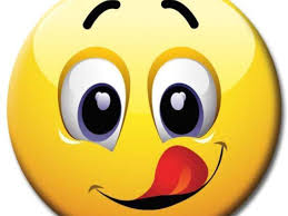 Download Wallpaper Emoji Edits High ...