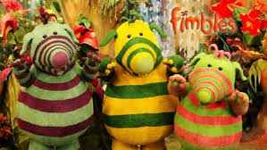 The list of top cbbc shows below includes old cbbc shows like the sarah jane adventures and other cbbc favorites such as junior bake off and shaun the sheep. Fimbles Slide Main Jpg 446 251 Childhood Tv Shows My Childhood Memories Childhood Memories 2000