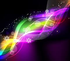 neon rainbow background designs. Wonderful Rainbow Image User Intended Neon Rainbow Background Designs