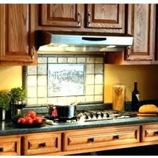 oven vent hood. Related Post Oven Vent Hood C