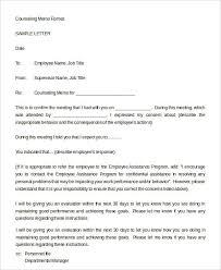 Memorandum Format 21 Free Word Pdf Documents Download