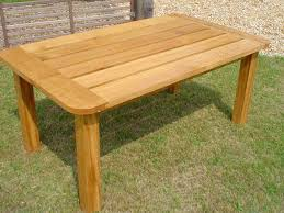 unusual garden furniture. Unusual Garden Furniture. Bench And Seat Pads: Personalised Benches Furniture Treatment Wooden Y