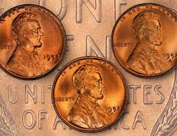 1919 S Penny Value Chart Lincoln Wheat Penny Values And Prices