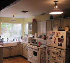 vintage farmhouse lighting. Vintage Farmhouse Lighting Fixtures Kitchen Copy M