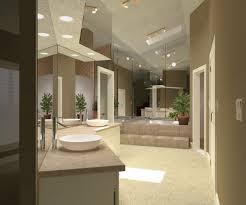 Designer Bathroom Accessories Sets Designer Bathroom Accessories Design Get Classic Bathroom Interior