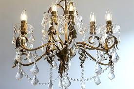 candle light bulbs for chandeliers