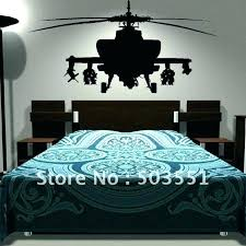 army boys bedroom army bedroom ideas interior design courses best army room decor ideas on army boys bedroom