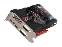 Radeon HD 6870 XFX 2GB Edition Can Run PC Game System Requirements also ATI Radeon HD 6870 Review   bit tech in addition  besides VTX Radeon HD 6870 X2 review   Expert Reviews additionally Sapphire Radeon HD 6870 TOXIC graphics card review   Graphics likewise  besides ASUS Radeon HD 6870 Video Card Review   Legit ReviewsThe ASUS also HIS 6870 IceQ 1GB GDDR5 PCI E HDMI 2xDVI 2xMini DP < HD 6800 additionally XFX outs AMD Radeon HD 6870 and 6850 video cards   SlashGear as well  as well Three monitors on Radeon 6870   Super User. on 6870148