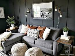 pin on rustic living room ideas and design