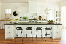 Small Picture Brilliant Counter Stools For Kitchen Low Back Counter Stools In