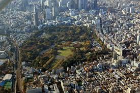 「新宿御苑」の画像検索結果