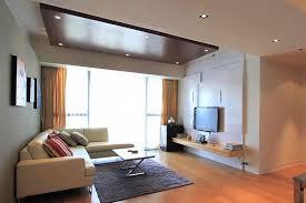 2 Bedroom U2013 City View U2013 For Rent