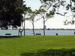 Image result for bayfront park  spring break