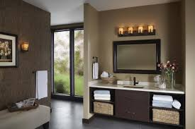 bathroom vanity remodel. Modren Remodel 200 Stylish Modern Bathroom Ideas Remodel U0026 Decor Pictures To Vanity Remodel E