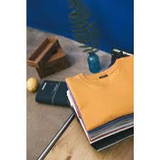 SIMWOOD <b>2019 New Arrival</b> autumn long sleeve t shirt <b>men</b> causal ...