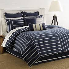 Small Picture Nautica Ocean Ridge Bedding by Nautica Bedding Comforters