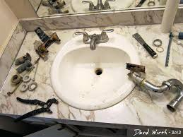 replace bathroom sink stopper large size of to repair bathroom sink stopper bathroom pipe layout bathroom