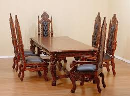 beautiful furniture pictures. resultado de imagem para the most beautiful wooden furniture in world pictures e