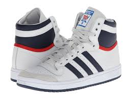adidas shoes high tops for boys. adidas shoes boys high tops for