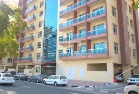 Image Of 2 Bedroom Apartment To Rent In La Vista Residence, Dubai Silicon  Oasis At ...